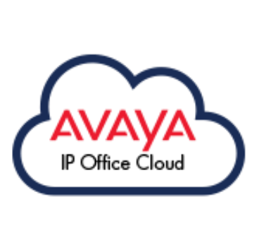 Powered by Avaya IP Office!<br>Hemen Şimdi!
